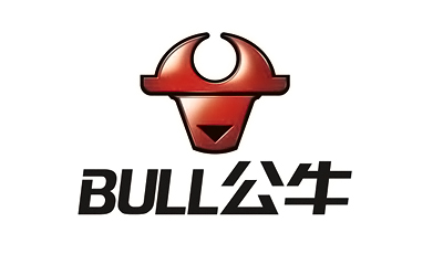 Bull Group Limited