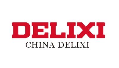 Delixi Electric Co., Ltd